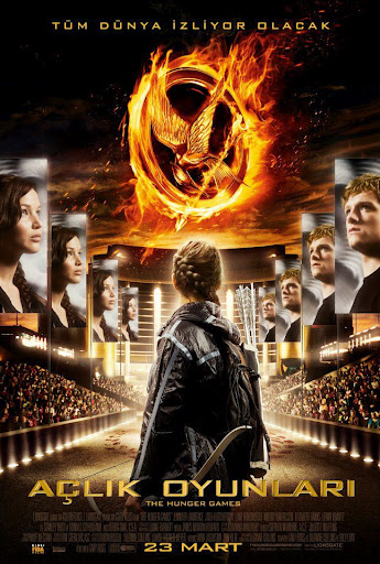 aclik-oyunlari-the-hunger-games-film-poster-afis