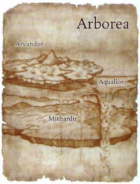 arborea-map