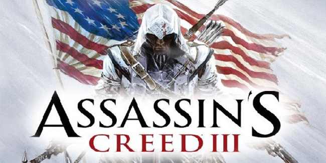 assassins-creed-3-game