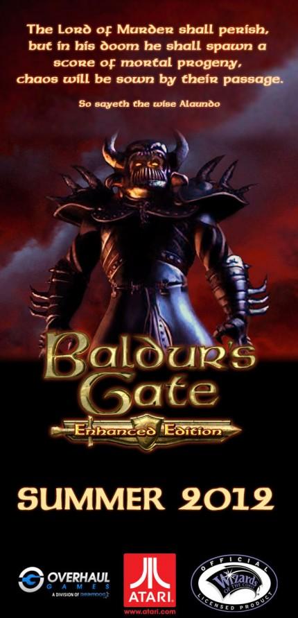 baldurs-gate-announce