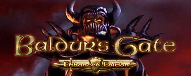 baldurs-gate-enhanced-game-2012