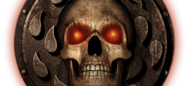 baldurs-gate-skull