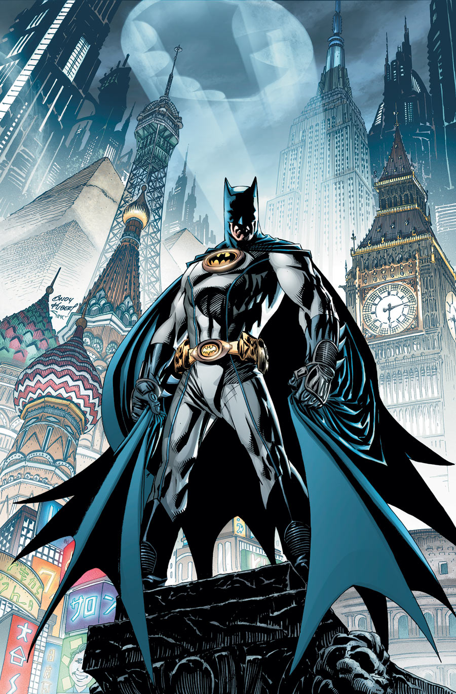 batman-comic