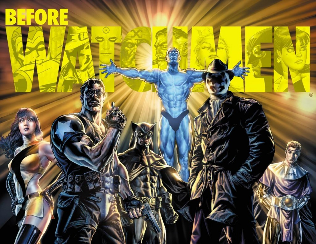 before_watchmen_background