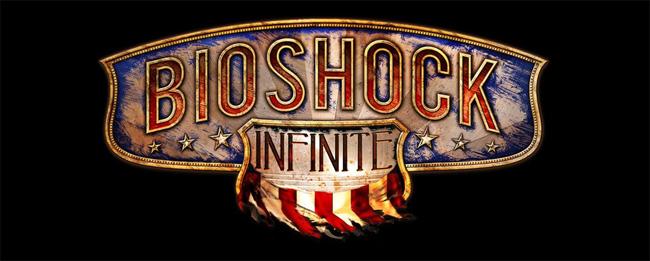 bioshock-infinite-game-2012