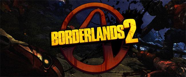 borderlands-2-game