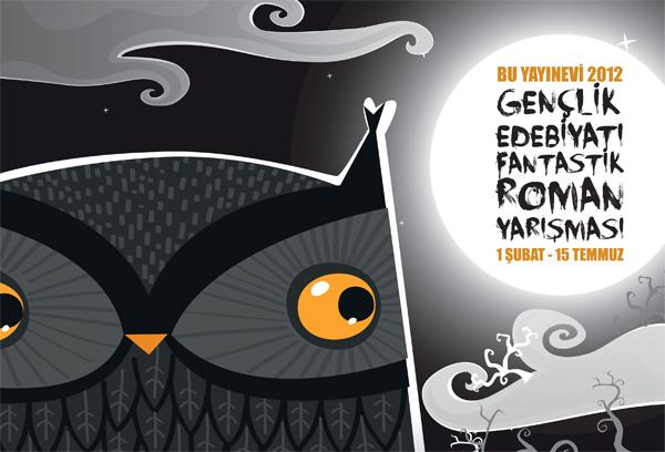 bu-yayinevi-fantastik-roman-2012-yarisma