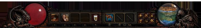 d3-menu-bar