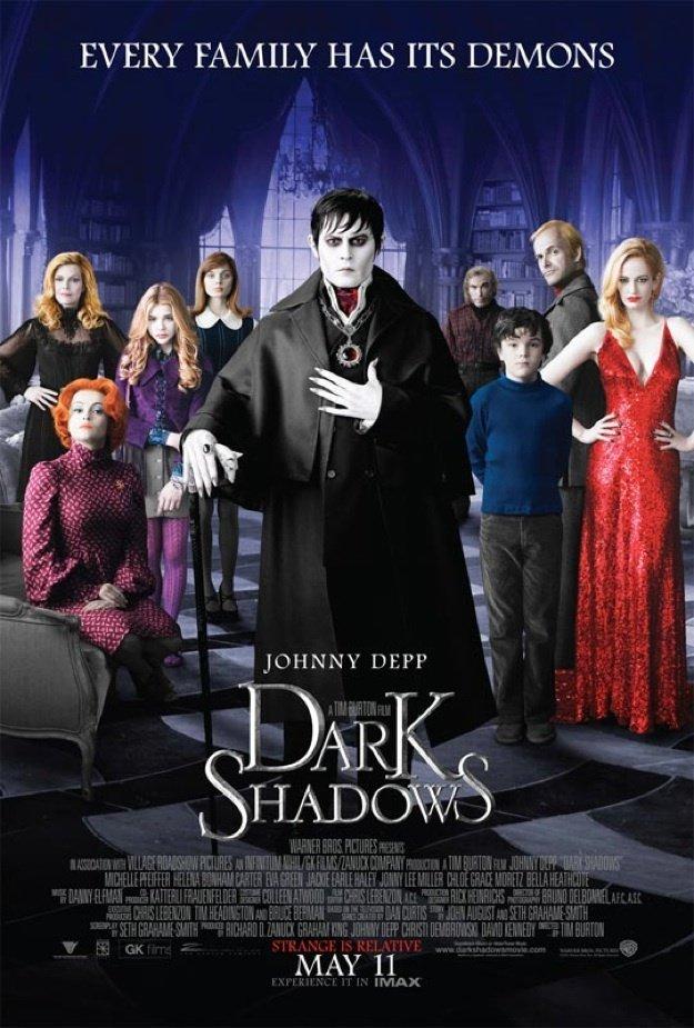 dark-shadows-tim-burton