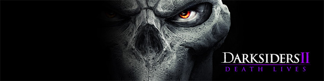 darksiders-2-death-lives-2012