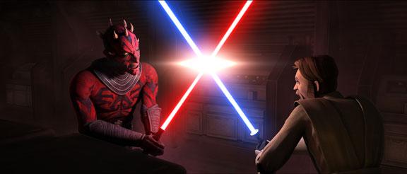 darth-maul-obi-wan-kenobi-clone-wars