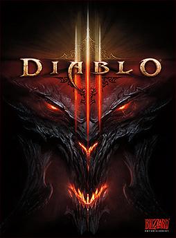 diablo-3-box