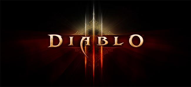 diablo-3-oyun-2012-banner
