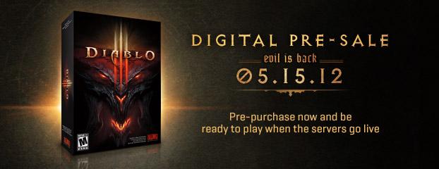 diablo-digital-download