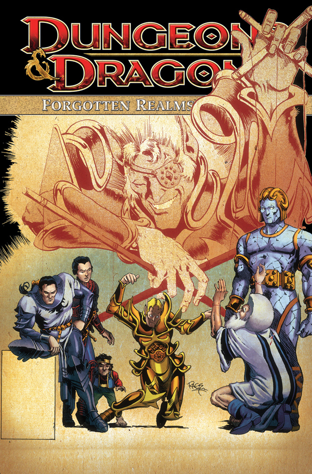 dnd-forgotten-realms-comic-book-1