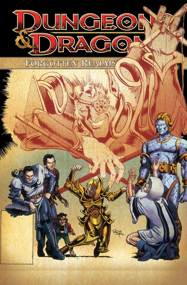 dnd-forgotten-realms-comic-book-1