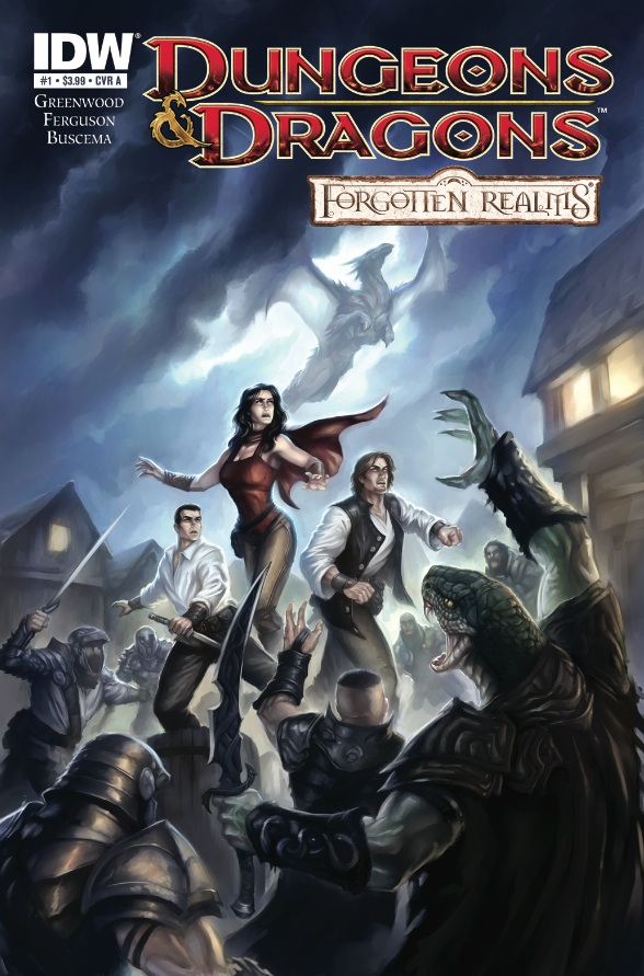 dnd-forgotten-realms-comic-book-2