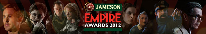 empire-awards-banner