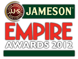 empire-awards-logo