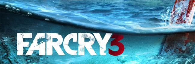 farcry-3-2012