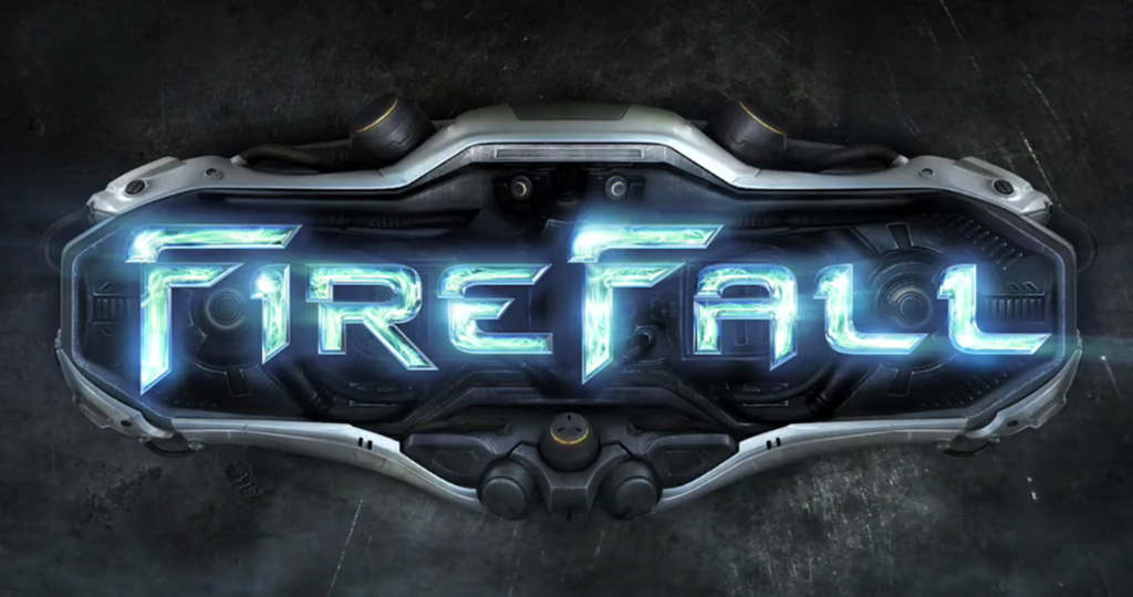 firefall-mmo