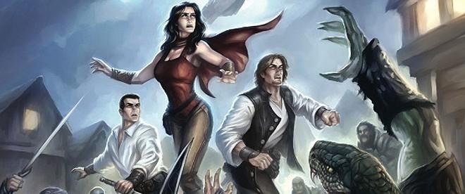 forgotten-realms-comic-book-ed-greenwood-haber