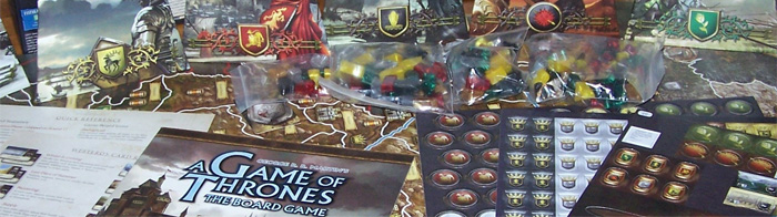 game-of-thrones-board-game-banner1