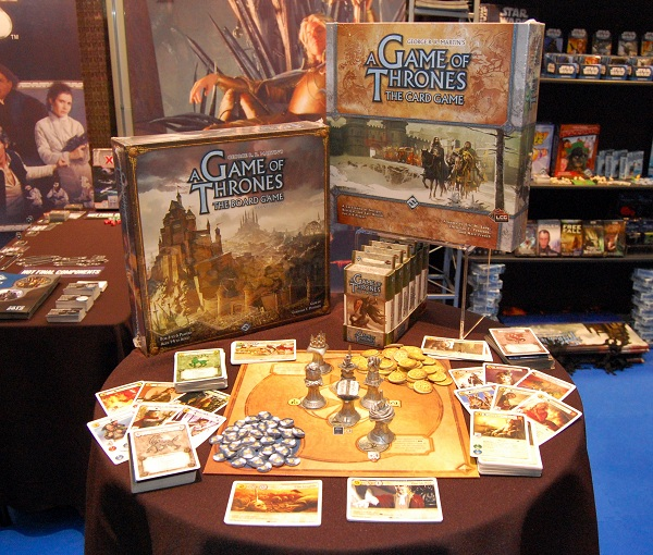 game-of-thrones-boardgames