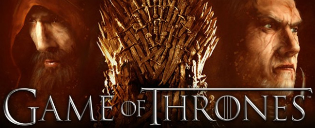 game-of-thrones-rpg-2012-banner