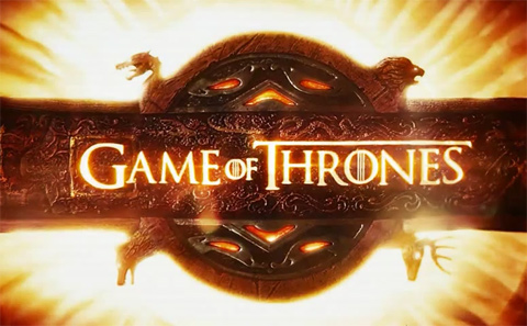 gameofthrones-mmo-game