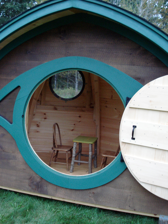 hobbit-evi-2