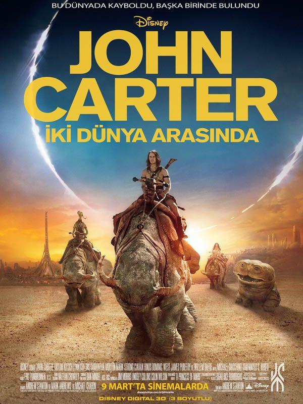 john-carter-iki-dunya-arasinda
