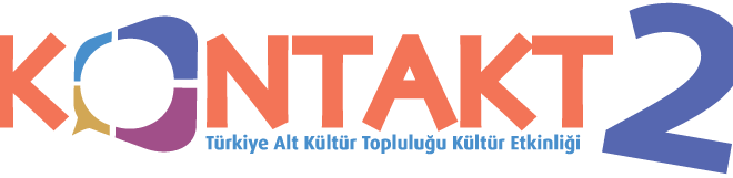 kontakt-2-logo