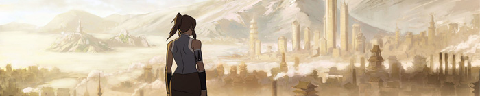 legend-of-korra-banner-1