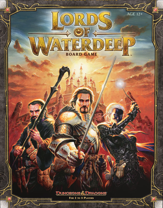 lords-of-waterdeep-box