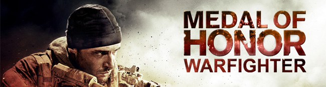 medal-of-honor-warfighter-2012