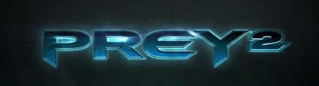 prey-2-2012