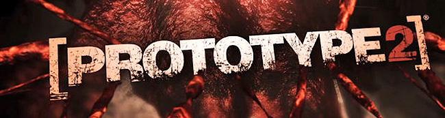 prototype-2-2012-game
