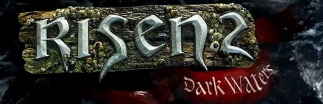 risen-2-dark-waters-2012