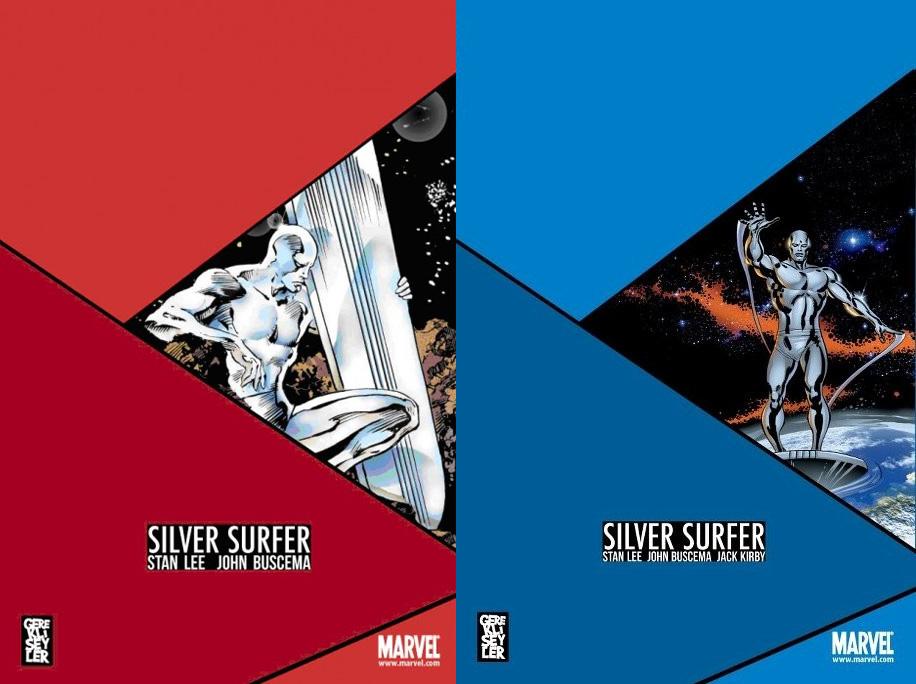 silver-surfer-cizgi-roman