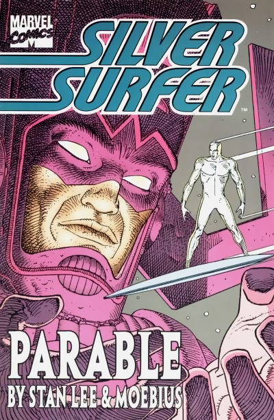 silver-surfer-moebius