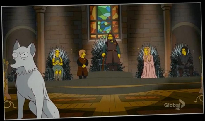 simpsons-game-of-thrones