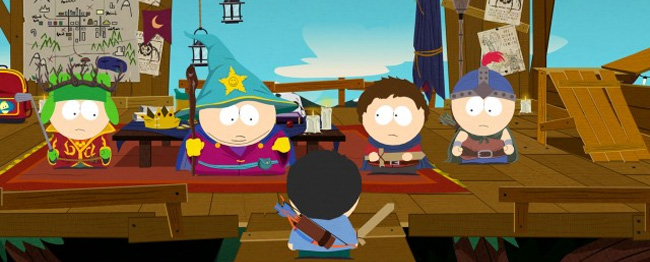 south-park-the-game-2012