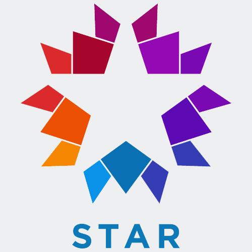 star-tv-logo
