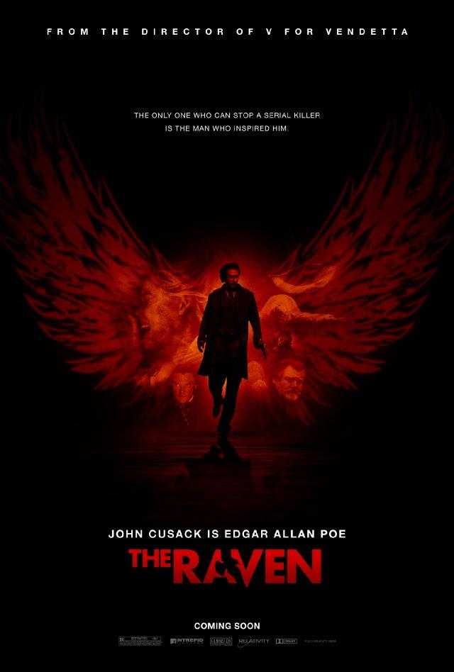 the-raven-film