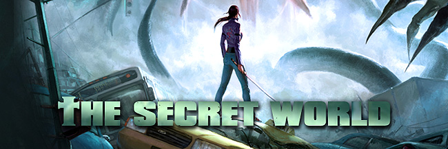 the-secret-world