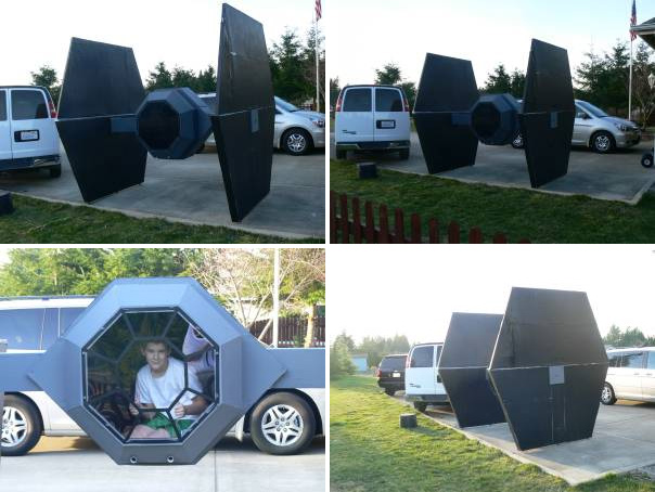 tie-fighter-2