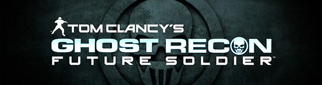tom-clancys-ghost-recon-future-soldier-2012