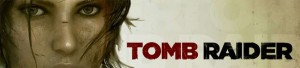 tomb-raider-2012-logo