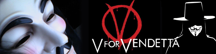 v-for-vendetta-banner